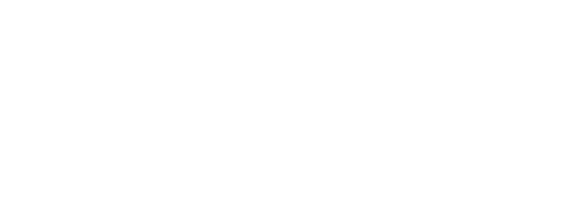 If you can't see the logo, imagine three circles horizontally connected in a row. The first one only has its bottom half, so it looks like the letter U. The second is a full circle, so it forms an O. And the third only has its left half, so it makes a C. Pretty cool, huh?